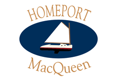 Homeport By The Sea Cottage Rentals
