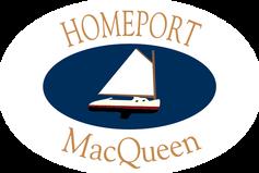 homeport_11