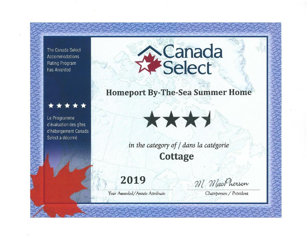 homport-by-the-sea-certificate